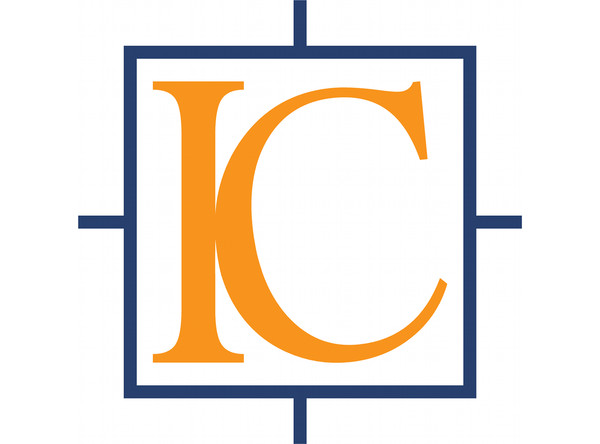 IC Imaging Control - Sample Library