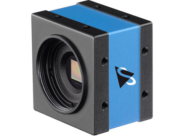 Industrial Cameras: USB CMOS - 22, 42 and 72 Series