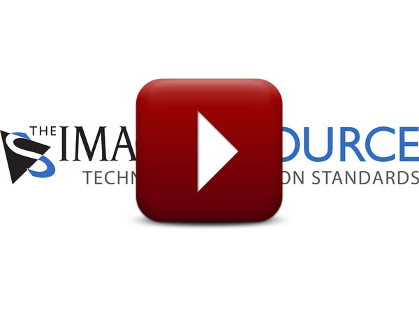 The Imaging Source Product Video